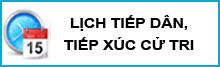 LTCD.jpg