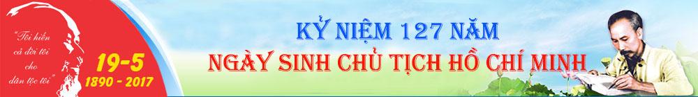 banner_hcm1.jpg