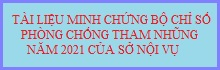Banner thanh tra